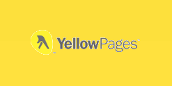 Yellowpages imacros